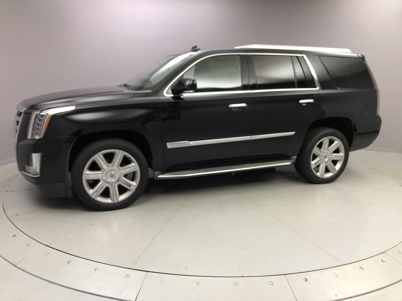 Used Cadillac Escalade Naugatuck Ct