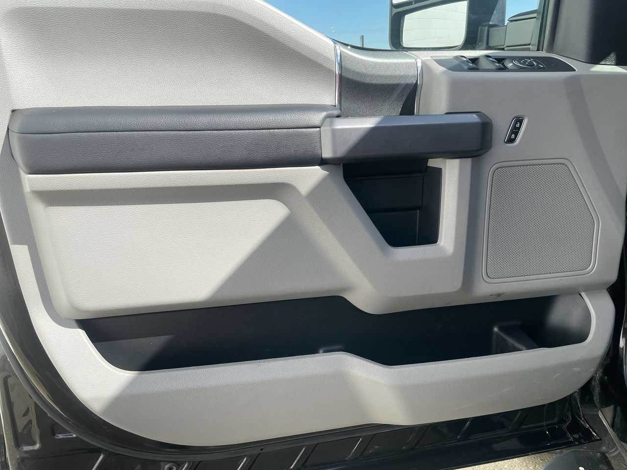 2020 Ford SUPER DUTY F-250 SRW XLT