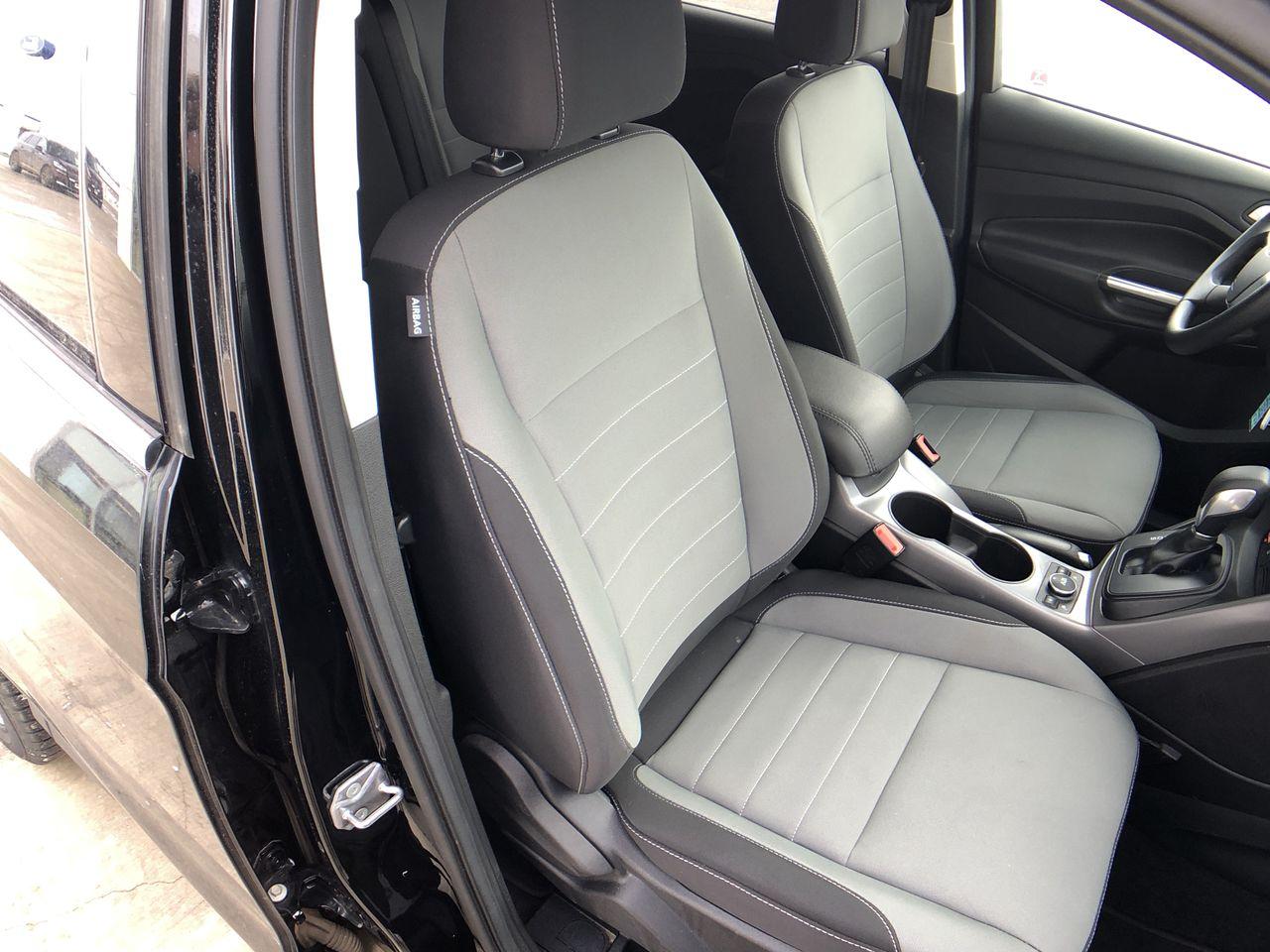 2016 Ford Escape SE  - Certified - Low Mileage