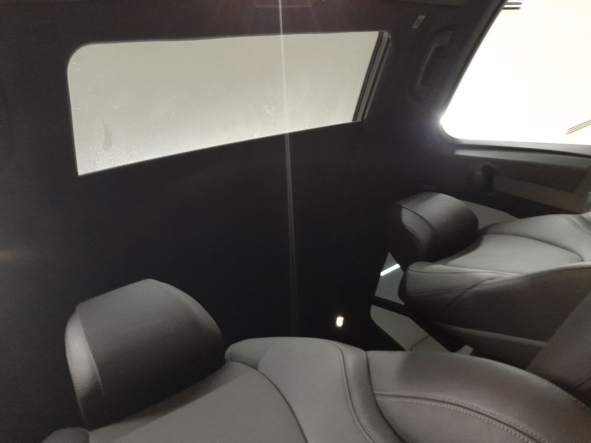 2020 BMW X5 XDRIVE45E