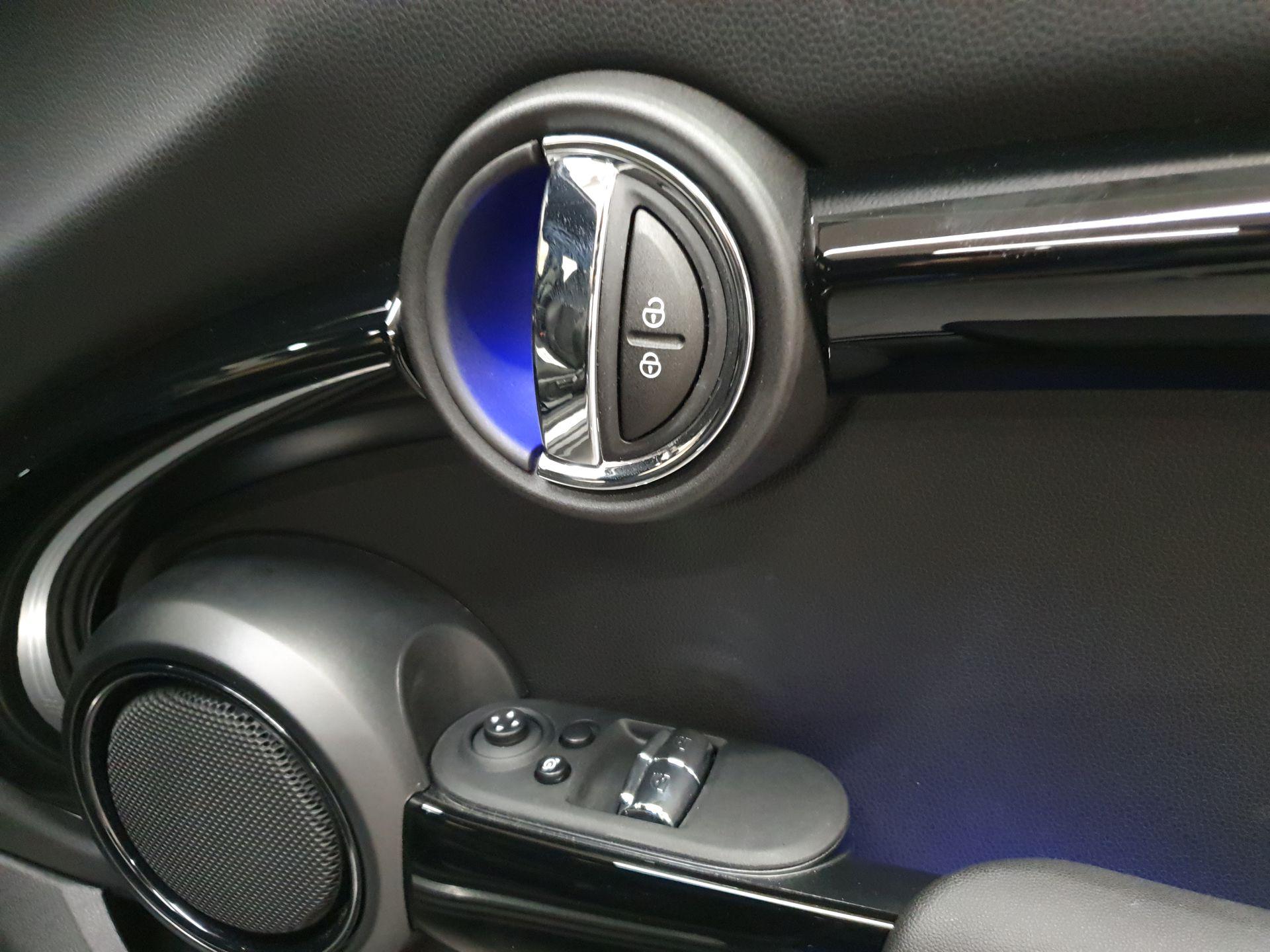 2019 MINI Cooper S 3Dr