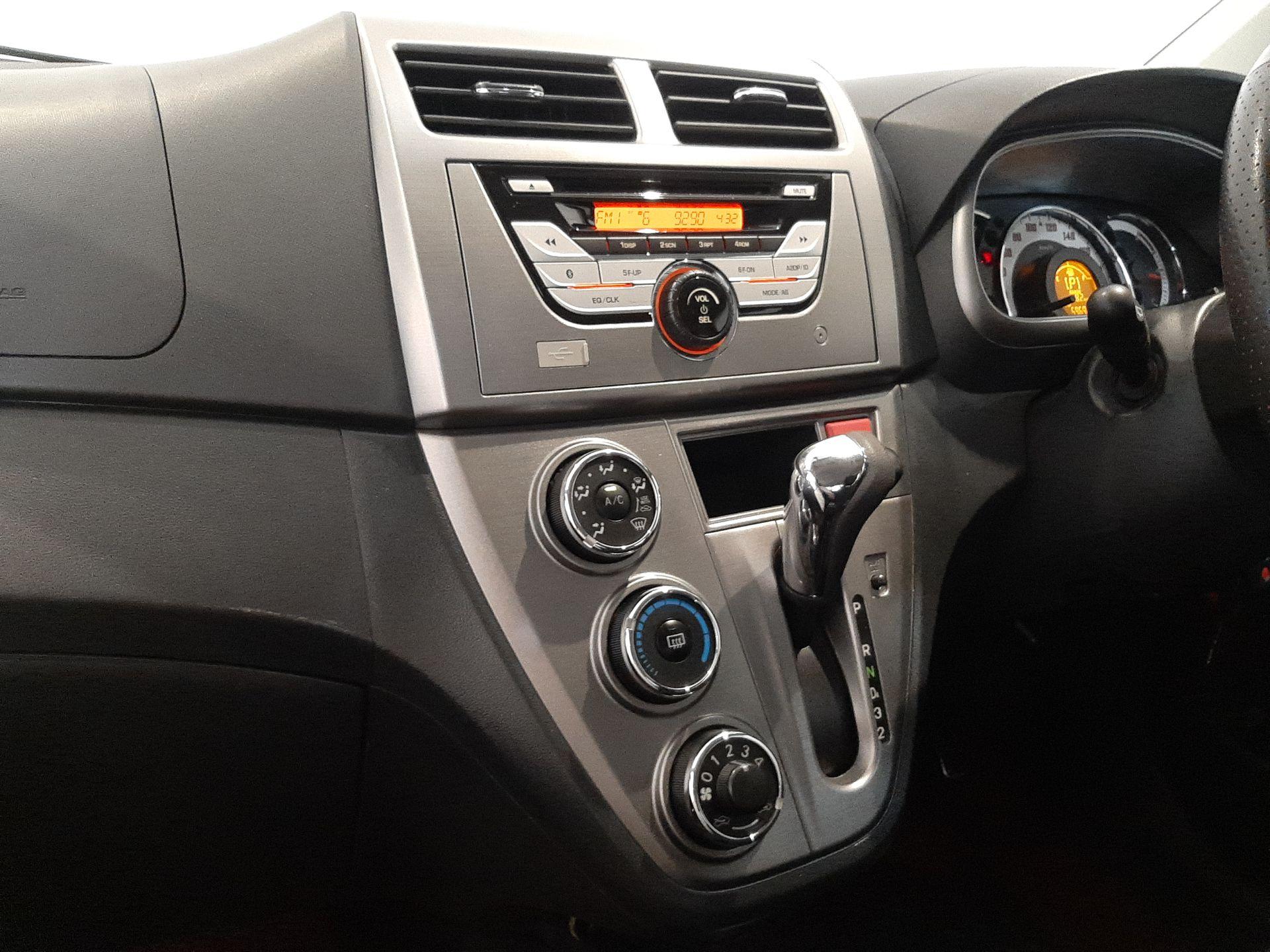 2017 Perodua MYVI-1500 SE (Auto)