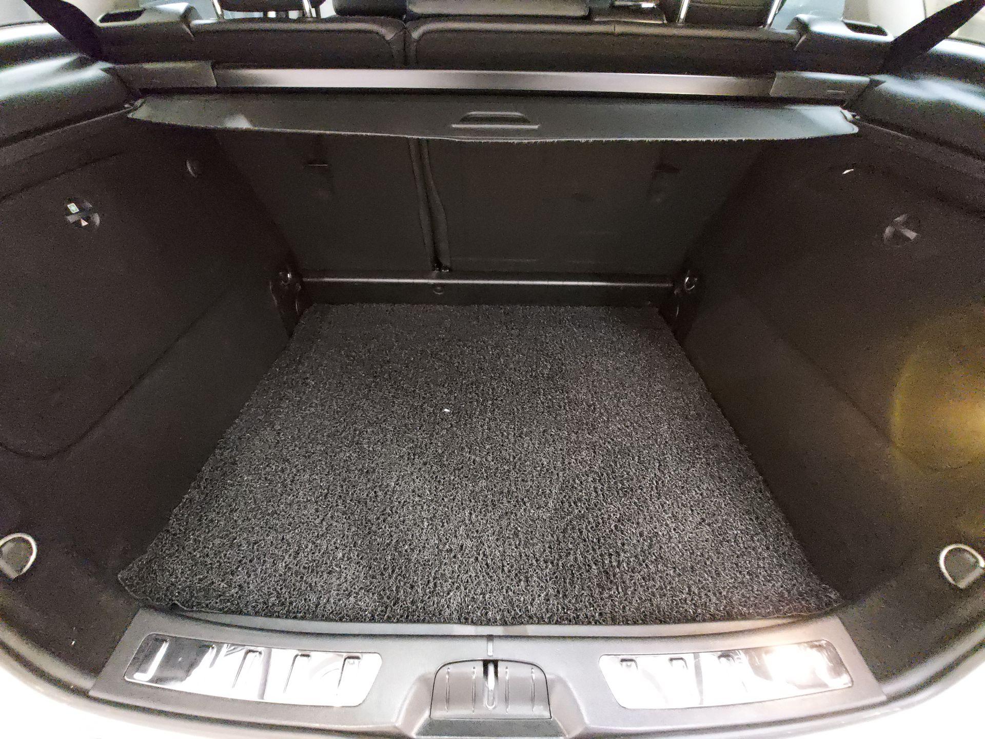 2011 Mercedes Benz B180