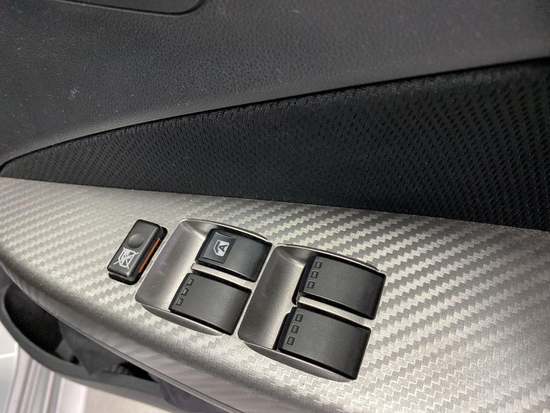 2016 Perodua Myvi 1.5AV (Auto)