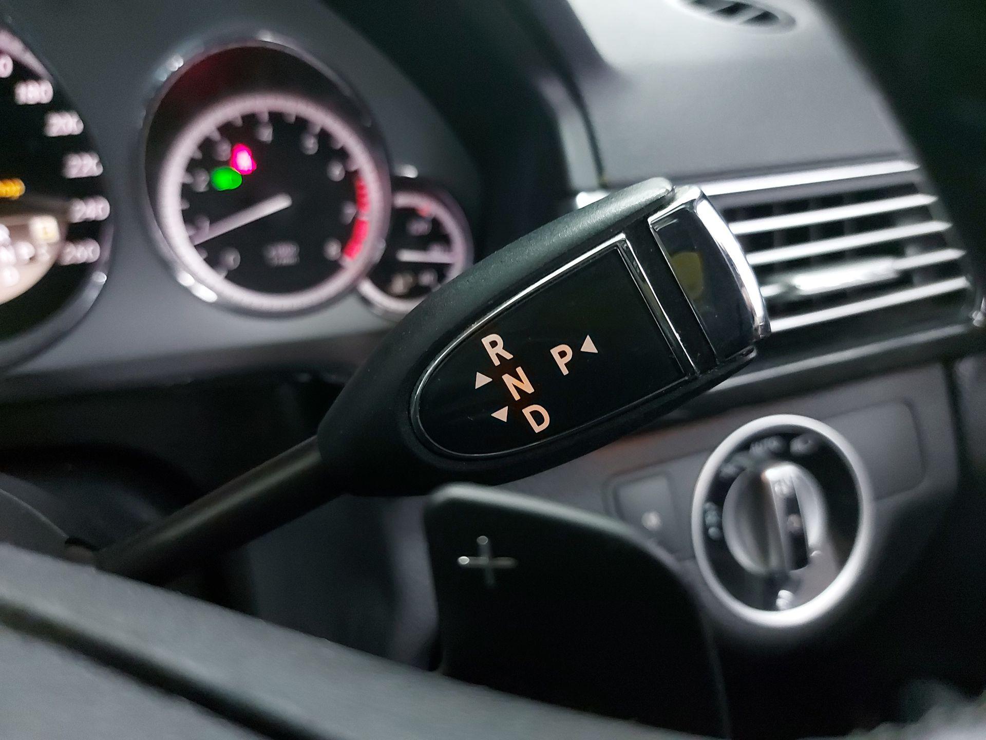 2012 Mercedes Benz E250 CGI-W212B