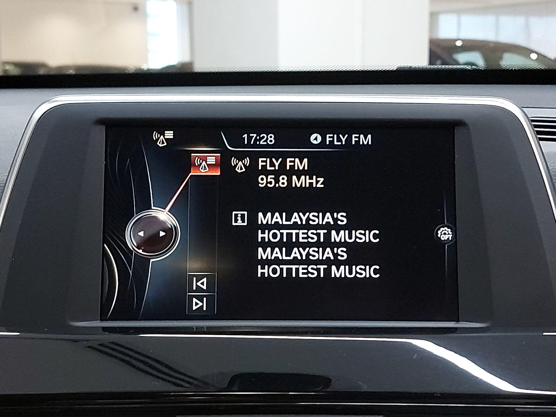 2016 BMW X1 sDrive20i