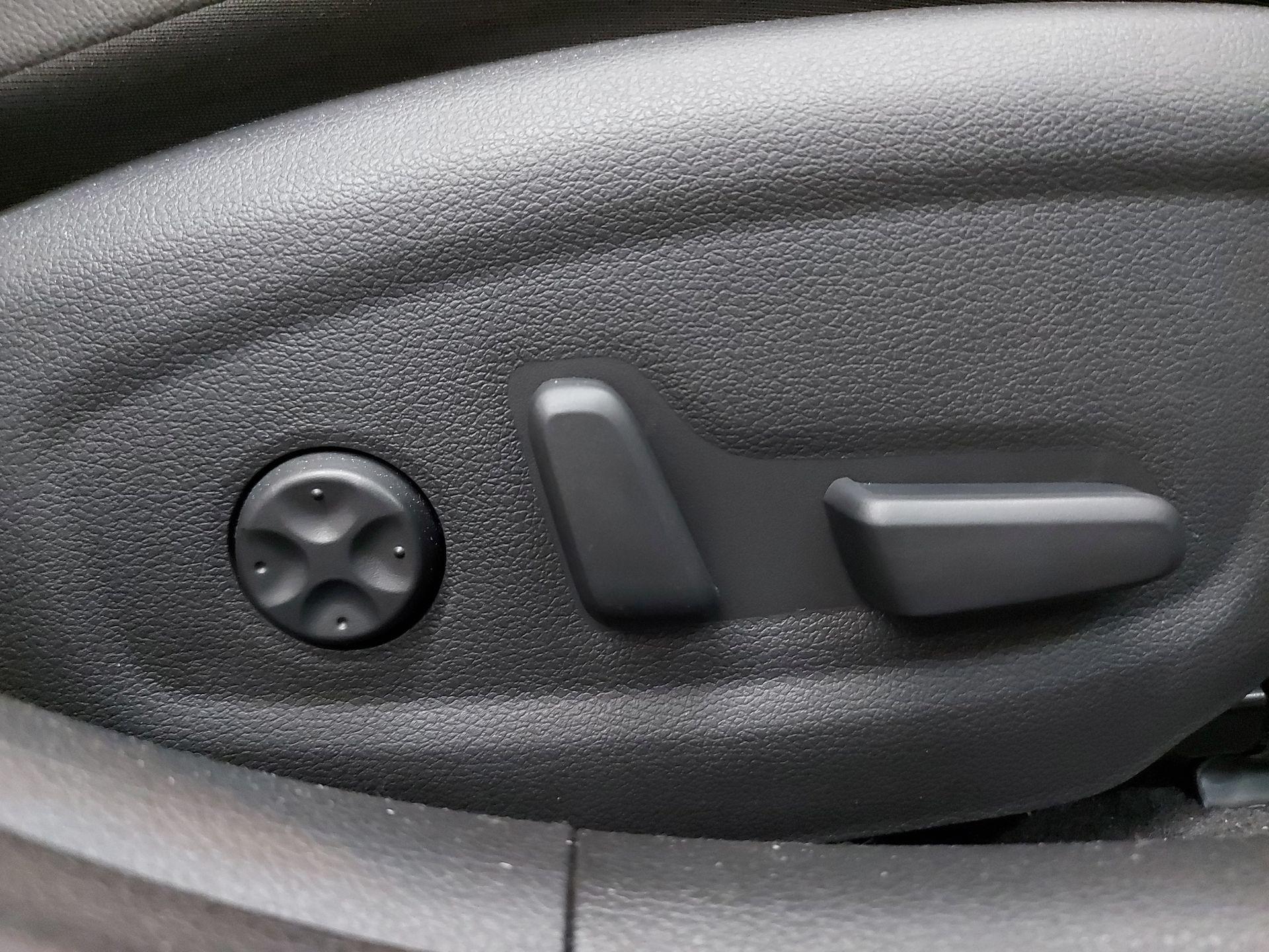 2020 Hyundai I30N