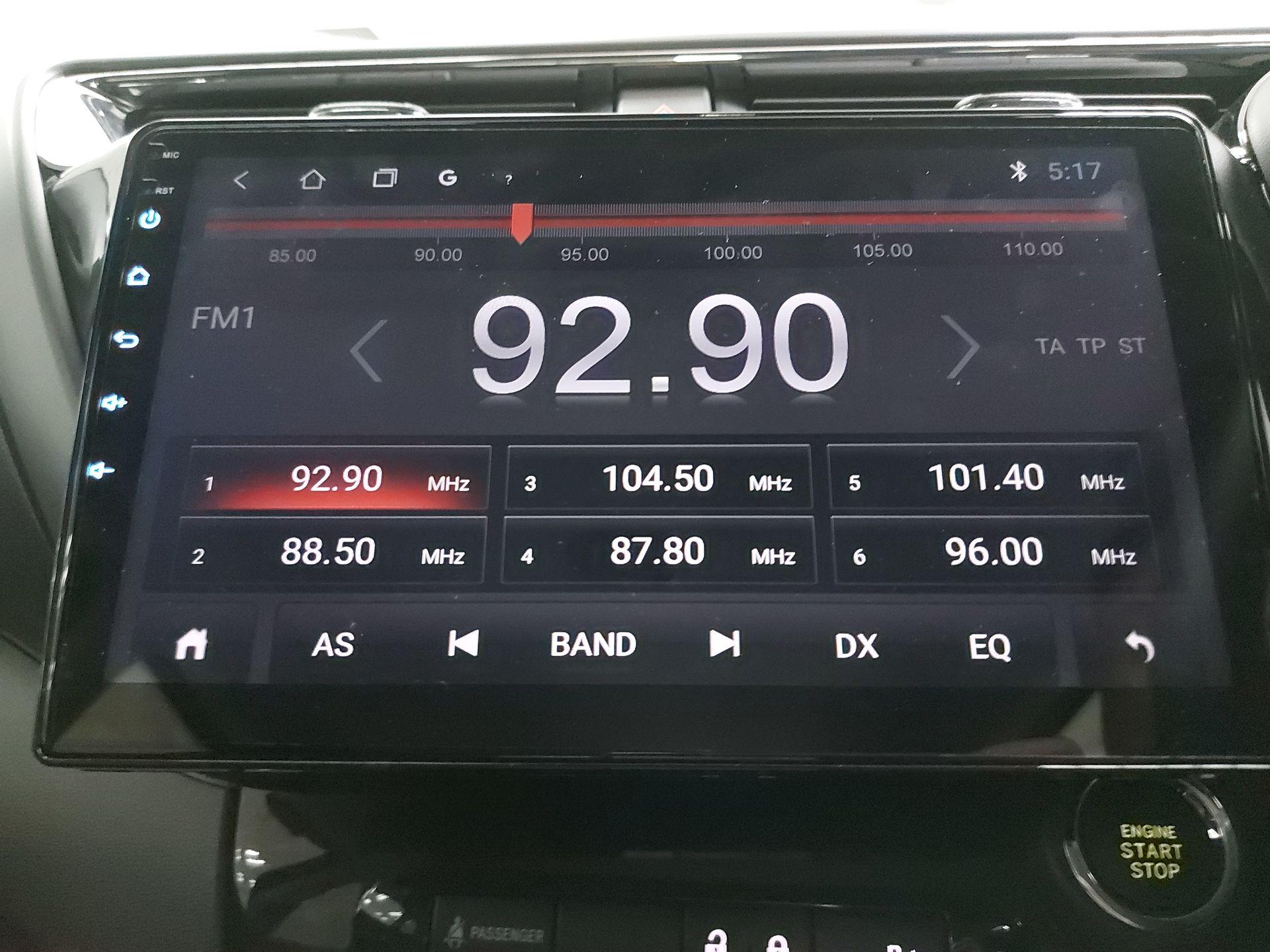 2020 Perodua Myvi 1.5AV (Auto)