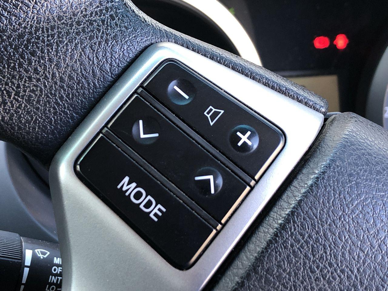 2016 Toyota Landcruiser Prado GX GDJ150R