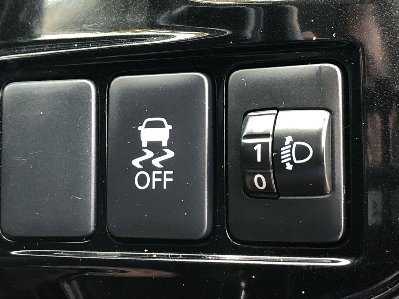 2013 Mitsubishi Outlander ES ZJ